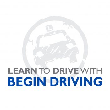 driving lessons eastbourne
